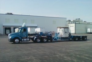 equipment-truck