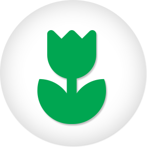 icon-agr