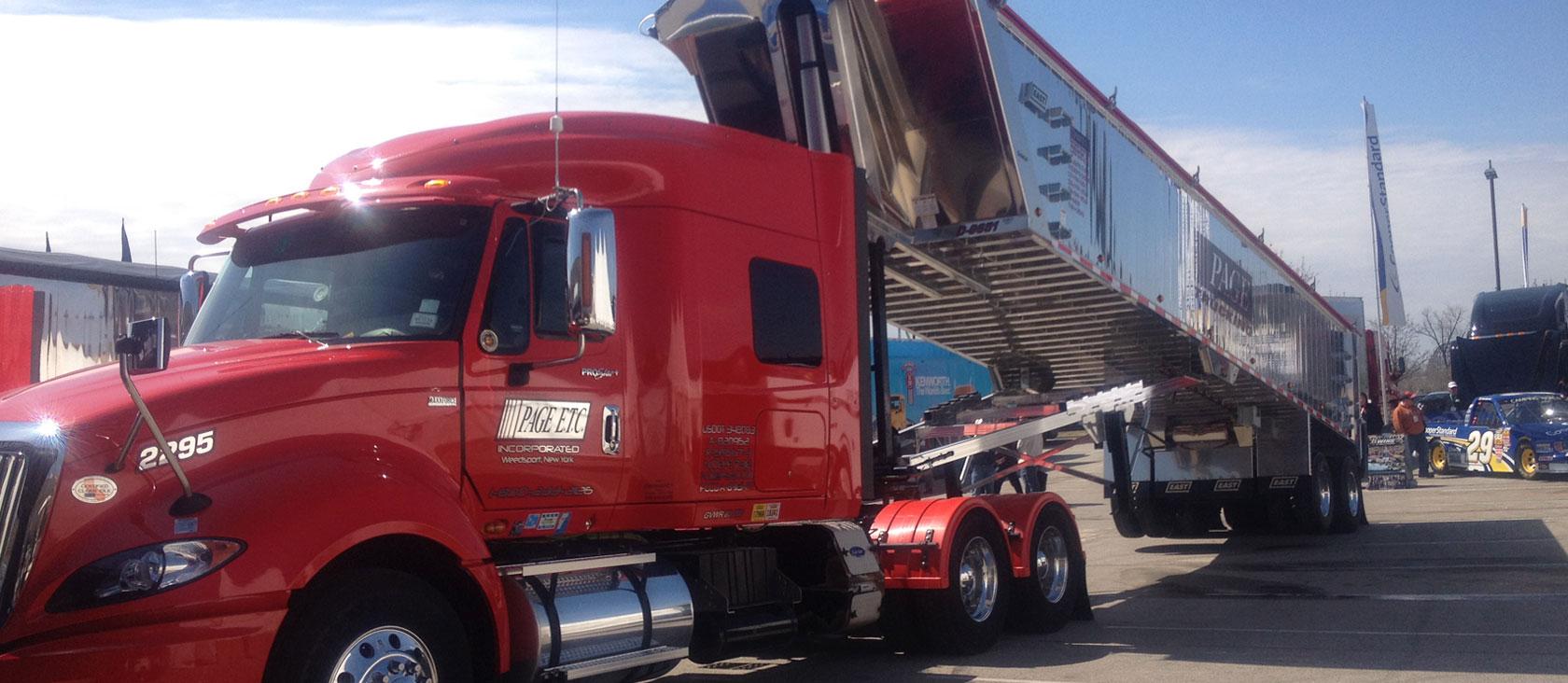 Page-Trucking-Slider