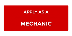 Apply as a Mechanic