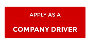 Apply as a Company Driver