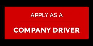 Apply as a Company Driver
